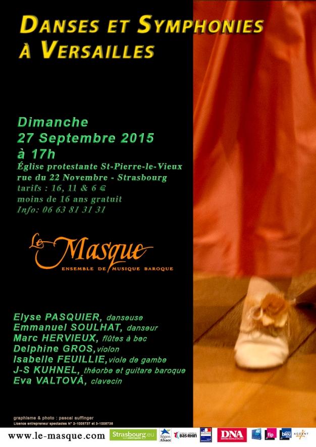 Danses-et-symphonies-2015