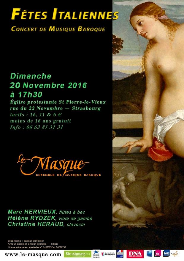 affiche-le-masque-20161120