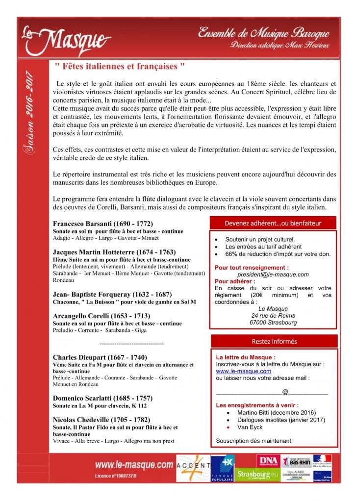 programme-20161120
