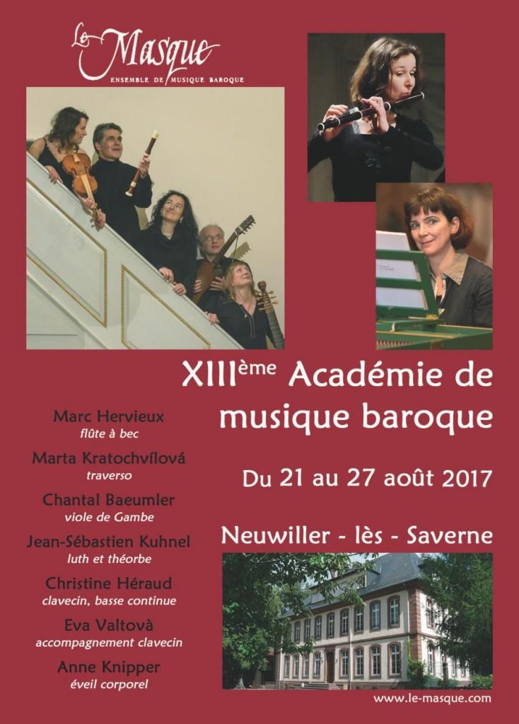 Academie 2017 recto